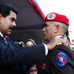 Venezuela: reemplazan a 4 ministros que son candidatos a diputados