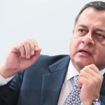 Reforma electoral: Transparencia continúa recojo de firmas