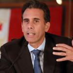Ministro de la Producción visitará El Porvenir en Trujillo