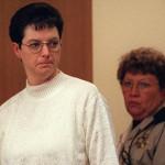 EEUU no perdona a mujer que pidió clemencia por su vida