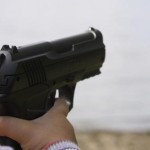 EEUU: un niño de 11 años mata a otro de 16 con una pistola