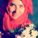 Amnistía Internacional denuncia ejecución extrajudicial de palestina