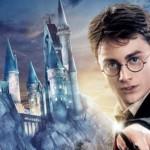 Harry Potter: mira las primeras imágenes de su parque temático
