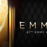 Emmy 2015: HBO y sus series arrasaron con todo (Análisis)