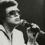 Héctor Lavoe y las cinco canciones que no puedes dejar de oír