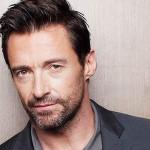 Hugh Jackman prefirió a Wolverine que a James Bond