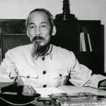 Efemérides 2 de septiembre: muere Ho Chi Minh