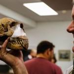 Homo naledi: nuevo homínido con rasgos de Australopithecus