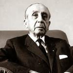 Efemérides del 26 de septiembre: nace el doctor Honorio Delgado