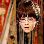 Harry Potter: ¿Cómo obtuvo la capa de invisibilidad?