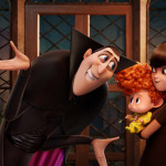 Hotel Transylvania 2 es el mejor estreno de setiembre en EEUU