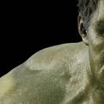 Hulk no estará en Capitán América 3: lo confirmó Mark Ruffalo