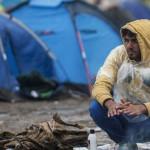Human Rights Watch: inhumano trato en centro para refugiados de Hungría