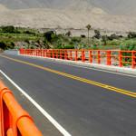 Perú invierte US$ 35,836 millones logrando récord histórico
