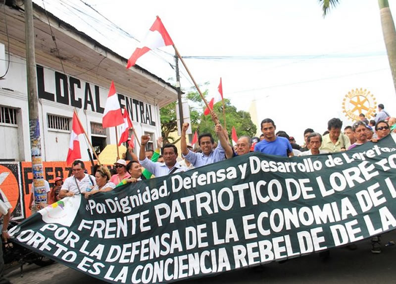 iquitos-marchas800