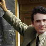 James Franco dará clases de cine en colegio de California