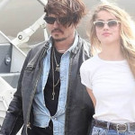 Johnny Depp: aplazan juicio por ingreso ilegal de perros a Australia