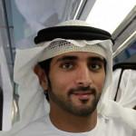 Emiratos Árabes: sexo y drogas en muerte de príncipe playboy