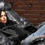 Jessica Jones: Netflix anuncia estreno de nueva serie Marvel