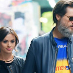 Jim Carrey: familia de exnovia conmocionada por su muerte