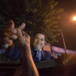 Guatemala: Jimmy Morales gana comicios, pero habrá segunda vuelta