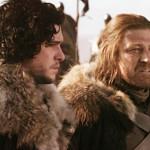 Game of Thrones: más rumores sobre el regreso de Jon Snow
