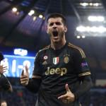 Champions League: resultados del martes por la fase de grupos