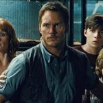 Jurassic World 2 se dividirá en dos películas, iniciando el 2017