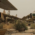 Al Qaeda mata a 56 efectivos del régimen sirio en toma de aeropuerto