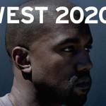 Kanye West quiere ser presidente, Flecha Verde primer ministro