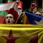 España: prevén victoria de independentistas en elecciones catalanas
