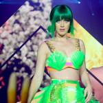 Katy Perry en Lima: el probable setlist de su concierto