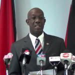Trinidad y Tobago: centroizquierda al poder tras ganar elecciones
