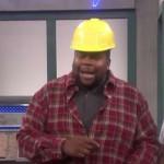 Kenan y Kel reviven sus personajes en el show de Jimmy Fallon