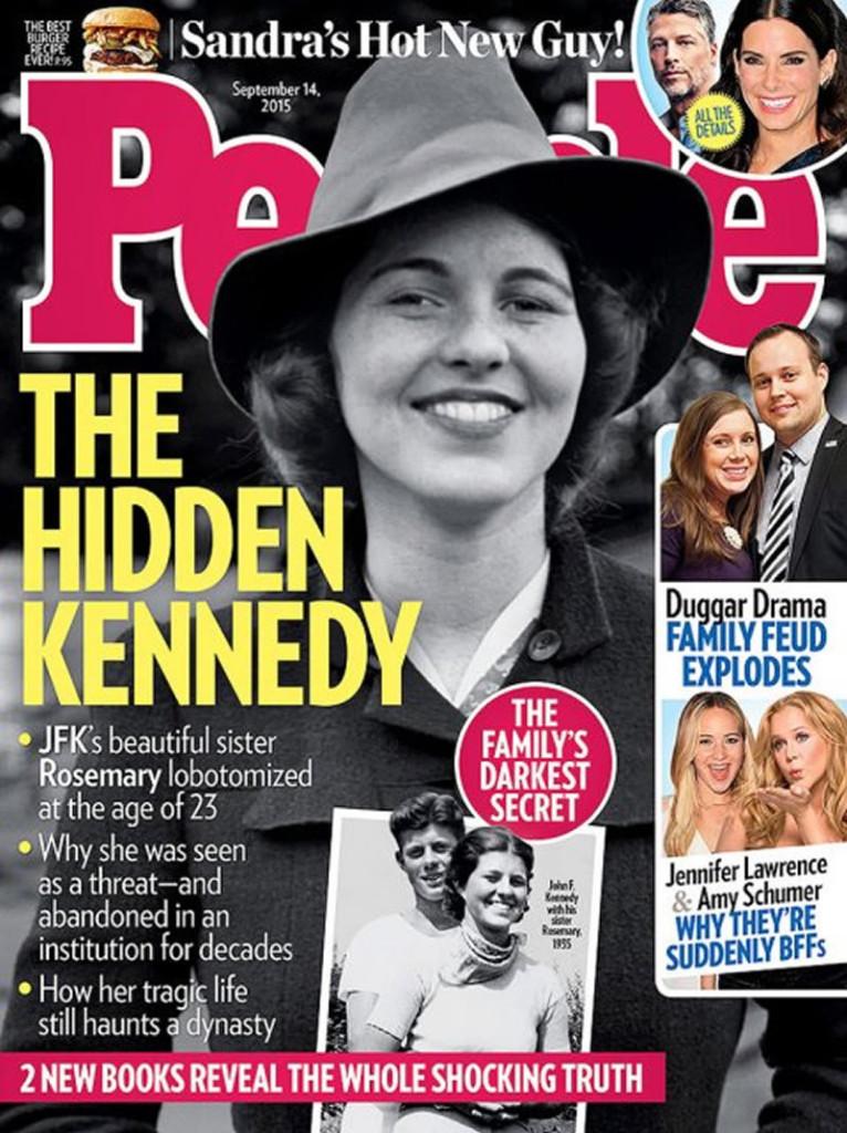 kennedy-people