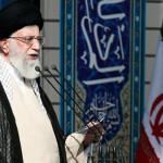 Irán: no habrá acuerdo nuclear si no levantansanciones