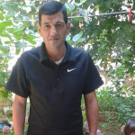 Siria: acusan al padre de Aylan de ser el traficante del barco
