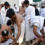 La Meca: al menos 453 peregrinos muertos y 719 heridos en estampida