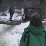 Taquilla: película del director de El sexto sentido queda segunda