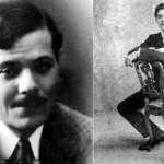 Efemérides del 9 de septiembre: nace Leonidas Yerovi