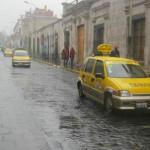 Senamhi: Tiempo en Lima mejorará en los próximos días