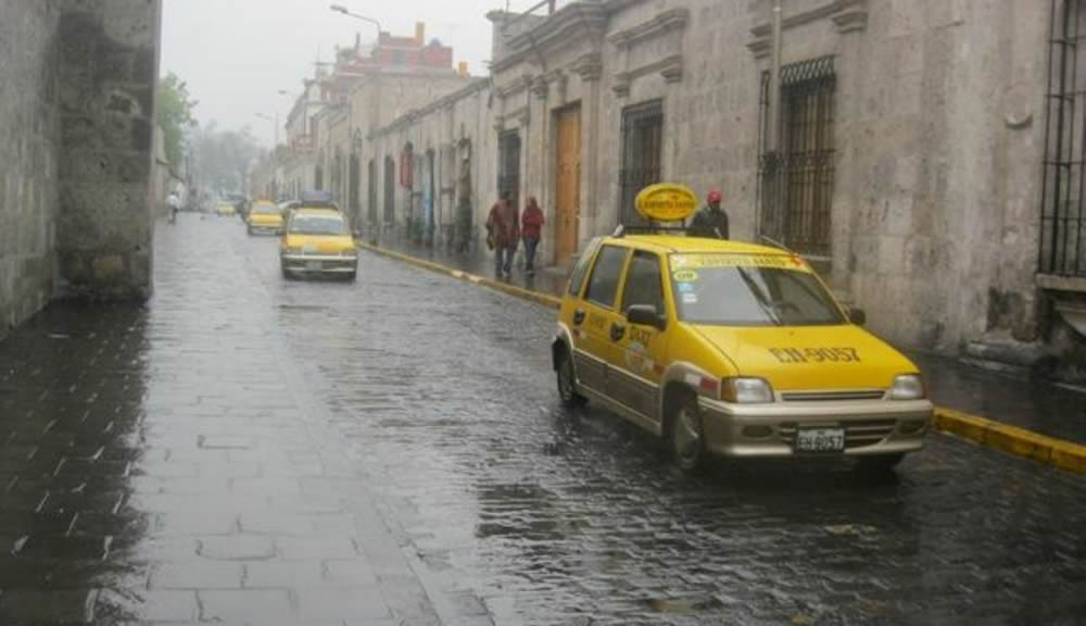 Tiempo en Lima mejorará en los próximos días — Senamhi