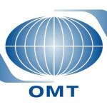Colombia: presidente Santos inaugura la asamblea anual de la OMT
