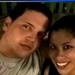 EEUU: monstruo de Florida asesina a su novia peruana (VIDEO)