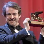 """Venecia: """"Desde allá"""" filme venezolano se llevó premio el León de Oro"""