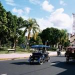 Senamhi: hasta el sábado 12 ola de calor afectará a región Loreto