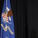 Fiscal general de EEUU: nada ni nadie está por encima de la ley