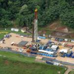 Aprueban crédito suplementario para aumento de capital social de Petroperú