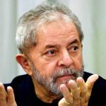 """Lula: """"De nada sirve que crezca el PIB si hay gente con hambre"""""""