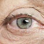 Reino Unido: utilizan células madre para tratar pérdida de visión
